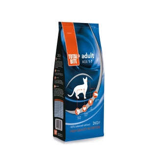 0001054641-total-bite-cat-adult-2-kg-8717903374993