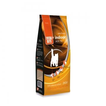 0001054643-total-bite-cat-indoor-sterilised-2-kg-8717903375075