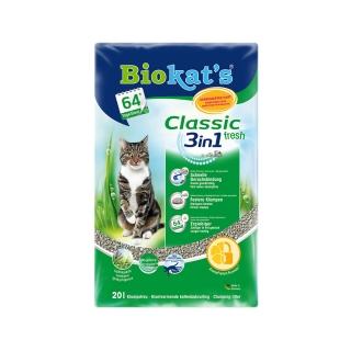 0001230542-biokats-classic-fresh-20-l-4002064615776