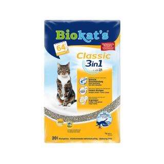 0001235954-biokats-classic-20-l-4002064615769