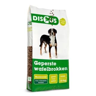 0001268746-discus-geperste-wafelbrokken-18-kg-8717903379882