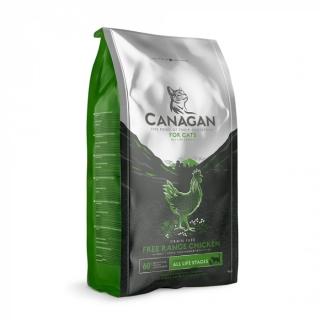 canagan-cat-chicken-dry