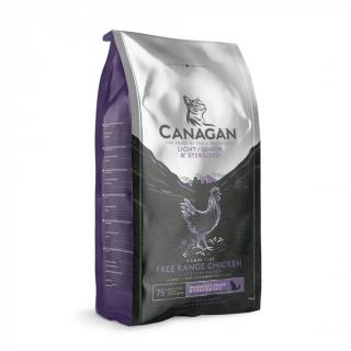 canagan-cat-chicken-light-dry