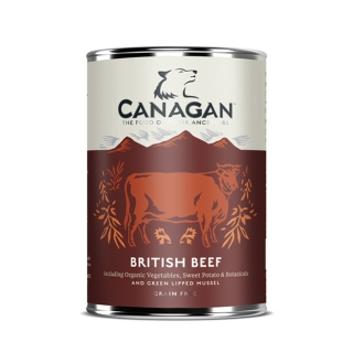 canagan_dog_tin_visual_2016_beef_xl_1