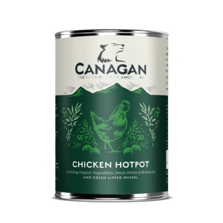 canagan_dog_tin_visual_2016_chicken_xl