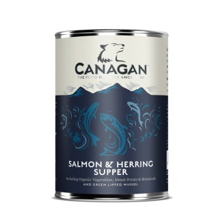 canagan_dog_tin_visual_2016_fish_xl_1