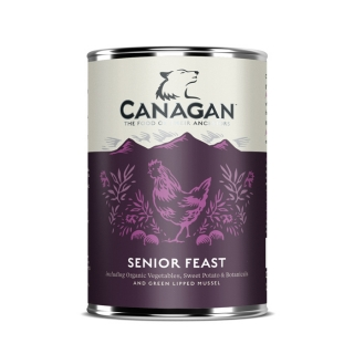 canagan_dog_tin_visual_2016_senior_xl