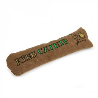 cigar_1