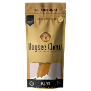 dogsee-chew-bars-large