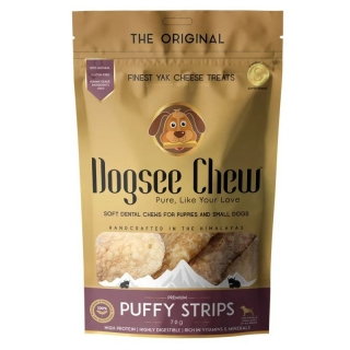 dogsee-chew-puffie-strips-70-g