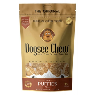 dogsee-chew-puffies-70-g