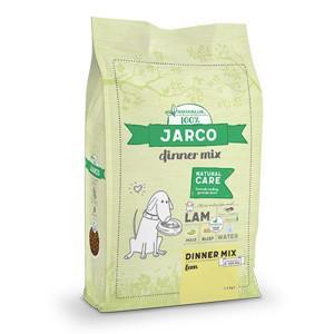 jarco-diner-mix.900x900.75.Lanczos3.no.no.0