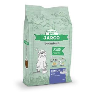 jarco-giant-senior-kalkoen.900x900.75.Lanczos3.no.no.0
