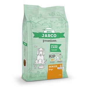 jarco-large-senior-kip.900x900.75.Lanczos3.no.no.0