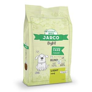 jarco-light-rund.900x900.75.Lanczos3.no.no.0