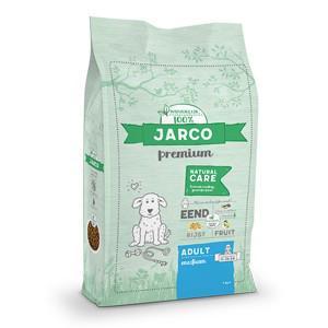 jarco-medium-adult-eend.900x900.75.Lanczos3.no.no.0