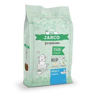 jarco-medium-adult-kip.900x900.75.Lanczos3.no.no.0