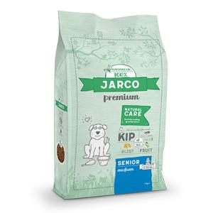 jarco-medium-senior-kip.900x900.75.Lanczos3.no.no.0