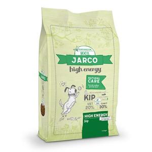 m_Jarco_Voerzak_website_HIGH_ENERGY_RGB