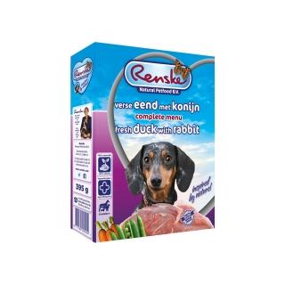 0001001520-renske-hond-verse-eend-met-konijn-395-gr-8717185295054