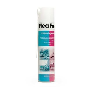 0001001947-exil-flea-free-omgevingsspray-400-ml-8713112002979 (1)