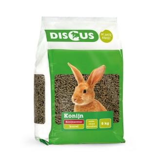 0001054507-discus-konijnenkorrel-5-kg-8717228232282