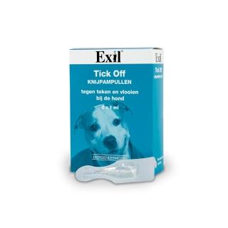 0001233332-1-exil-tick-off-knijpampullen-6x-1-ml-pipetten-8713184122391