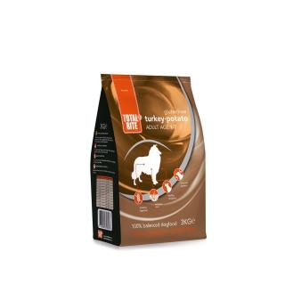 0001303851-total-bite-dog-turkey-potato-glutenvrij-3-kg-8718969670623