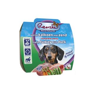 0001357840-renske-hond-vers-vlees-maaltijd-kalkoen-met-eend-100-gr-8717185295382