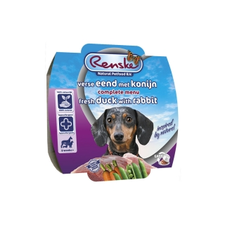 0001357841-renske-hond-vers-vlees-maaltijd-eend-met-konijn-100-gr-8717185295399