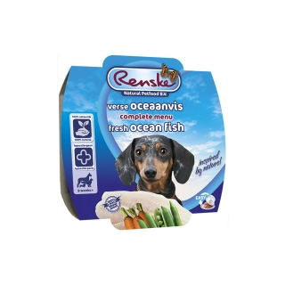 0001357842-renske-hond-vers-vlees-maaltijd-oceaanvis-100-gr-8717185295405