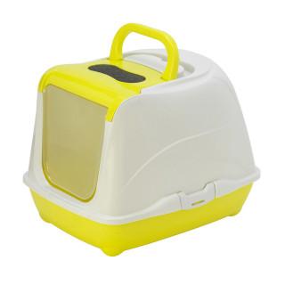 5412087007974-91780-0001007809-kattoilet-flipcat-50cm-yellow-2