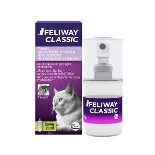 feliway-classic-spray-20-ml