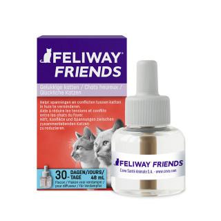 feliway-friends-navulling