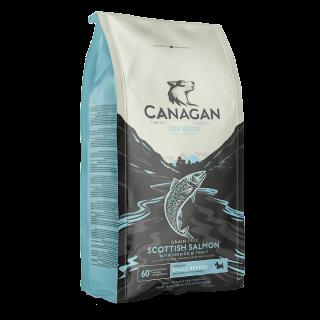 canagan-salmon-small-breed