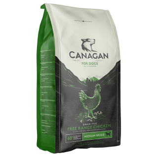 canagan_grain_free_chicken_medium_2