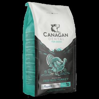 canagan_grain_free_dental_1