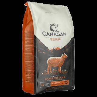 canagan_grass_fed_lamb_1