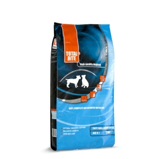 total-bite-dog-puppy-minimedium-12-kg-0001054633-8717903374573