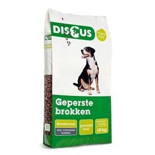0001268743-discus-premium-geperste-brokken-18-kg-8717903379400