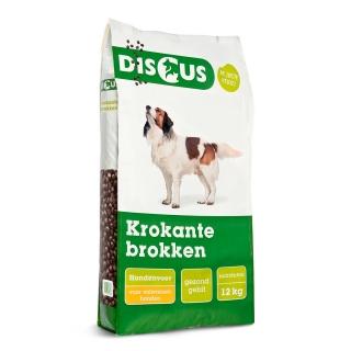 0001268749-discus-krokante-brokken-12-kg-8717903379448