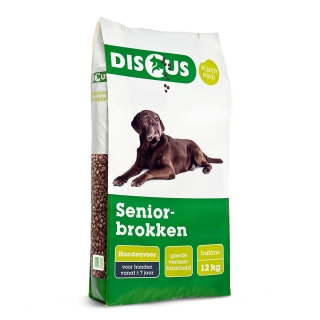 0001268755-discus-senior-brokken-12-kg-8717903379431