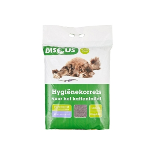 0001273814-discus-fine-grain-clumb-lavendel-15-kg-8717903379547