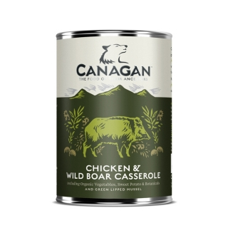 canagan_dog_tin_visual_2016_boar_xl_1
