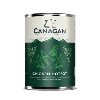canagan_dog_tin_visual_2016_chicken_xl