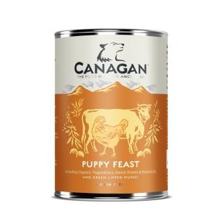 canagan_dog_tin_visual_2016_puppy_xl