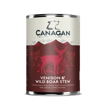 canagan_dog_tin_visual_2016_venison_xl