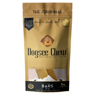 dogsee-chew-bars-medium