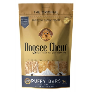 dogsee-chew-puffy-bars-70-gr