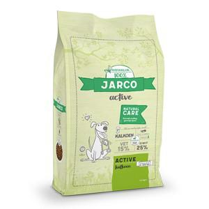 jarco-active-kalkoen.900x900.75.Lanczos3.no.no.0
